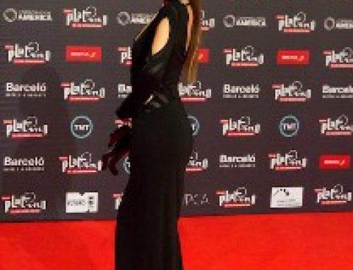 Premios Platino lll