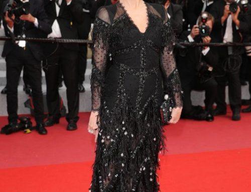 L´Oréal Paris sponsor oficial del Festival de Cine en Cannes 2018