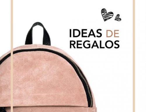 Ideas Pink para Mamá