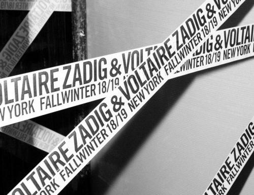 De Paris a Buenos Aires, Zadig & Voltaire abrió en Paseo Alcorta Shopping.