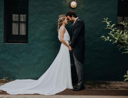 Casamiento Carito y Maxi