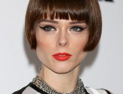5 tendencias en cortes de cabello que debes conocer