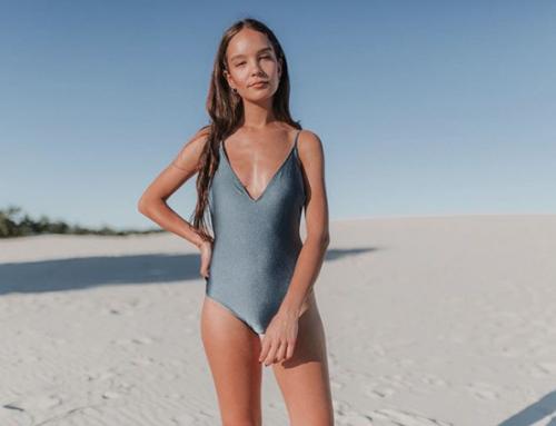 Guía Swimwear 2019