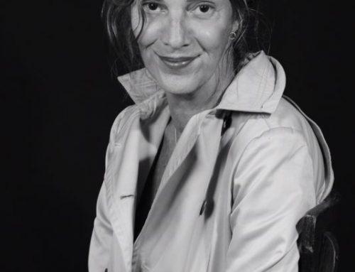 Beatriz Soulier