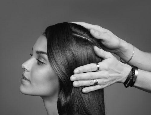 Tu cabello: puesta a punto