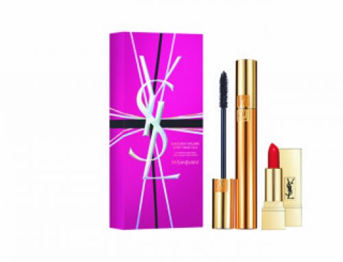 YSL Mothers day