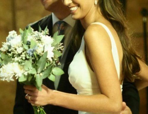 Casamiento Iruleguy-Ferres