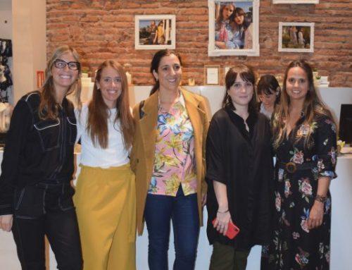 LOLITA Colección Primavera-Verano 2019/20 Conectar