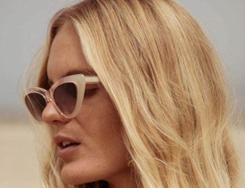 ¿Cómo proteger el cabello en verano?