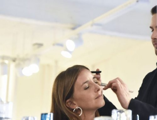 Marcas de lujo en belleza, en Carrasco Fashion & Beauty Tour