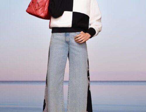 Chanel Colección Crucero 2020/21