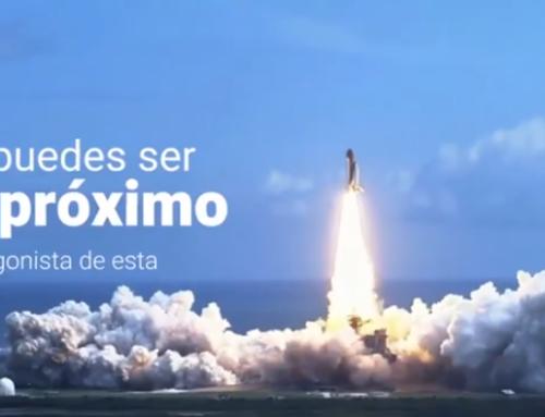 """Globant y Open Space abren las puertas """"La Nueva Era Espacial"""""""